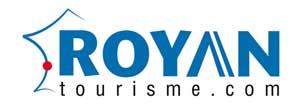 Royan tourisme.com
